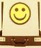 blog_60_smile