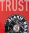 blog_60_trust