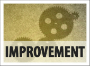 workshop_improvement_90