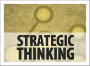 workshop_strategicthinking_90